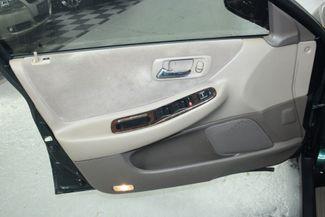 2000 Honda Accord SE Kensington, Maryland 14