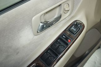 2000 Honda Accord SE Kensington, Maryland 15