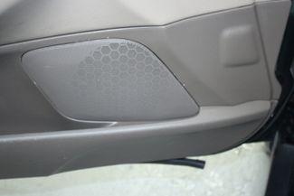 2000 Honda Accord SE Kensington, Maryland 16