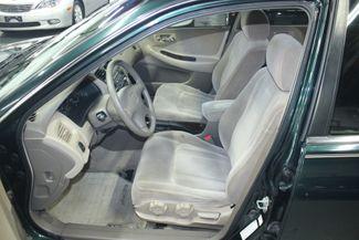 2000 Honda Accord SE Kensington, Maryland 17