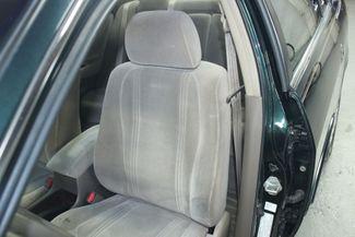 2000 Honda Accord SE Kensington, Maryland 18