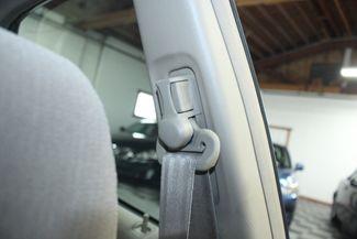 2000 Honda Accord SE Kensington, Maryland 19