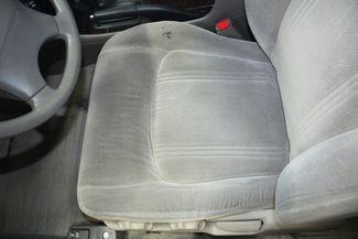2000 Honda Accord SE Kensington, Maryland 20