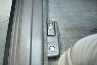 2000 Honda Accord SE Kensington, Maryland 22