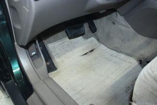 2000 Honda Accord SE Kensington, Maryland 23