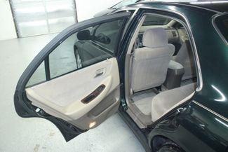 2000 Honda Accord SE Kensington, Maryland 24