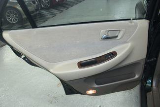 2000 Honda Accord SE Kensington, Maryland 25