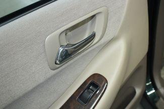 2000 Honda Accord SE Kensington, Maryland 26