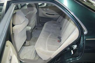2000 Honda Accord SE Kensington, Maryland 27