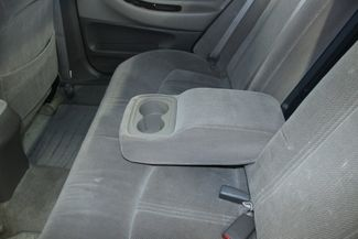 2000 Honda Accord SE Kensington, Maryland 28