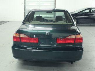 2000 Honda Accord SE Kensington, Maryland 3