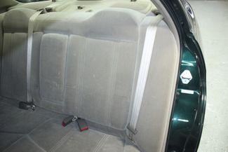 2000 Honda Accord SE Kensington, Maryland 30