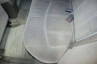 2000 Honda Accord SE Kensington, Maryland 31