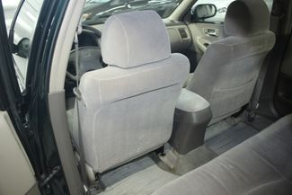 2000 Honda Accord SE Kensington, Maryland 33