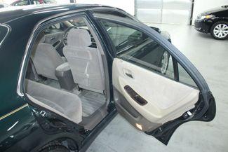 2000 Honda Accord SE Kensington, Maryland 35