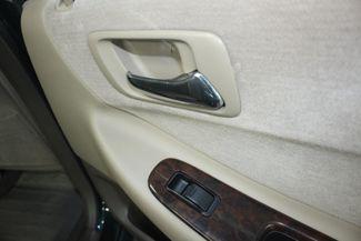 2000 Honda Accord SE Kensington, Maryland 37