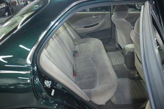 2000 Honda Accord SE Kensington, Maryland 38