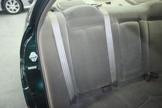 2000 Honda Accord SE Kensington, Maryland 39
