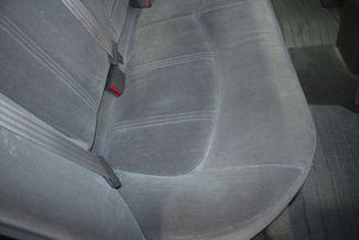 2000 Honda Accord SE Kensington, Maryland 40
