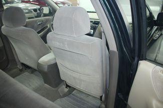 2000 Honda Accord SE Kensington, Maryland 42