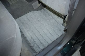 2000 Honda Accord SE Kensington, Maryland 43