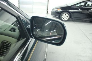 2000 Honda Accord SE Kensington, Maryland 44