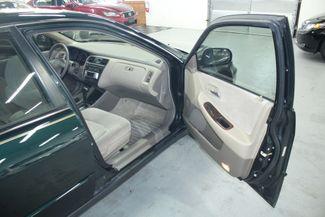2000 Honda Accord SE Kensington, Maryland 45