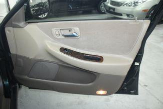 2000 Honda Accord SE Kensington, Maryland 46