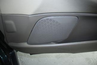 2000 Honda Accord SE Kensington, Maryland 48