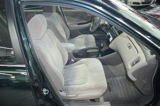 2000 Honda Accord SE Kensington, Maryland 49
