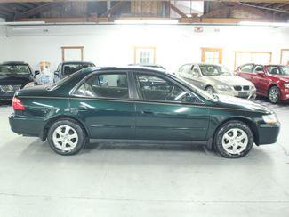 2000 Honda Accord SE Kensington, Maryland 5