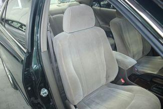 2000 Honda Accord SE Kensington, Maryland 50