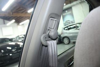 2000 Honda Accord SE Kensington, Maryland 51