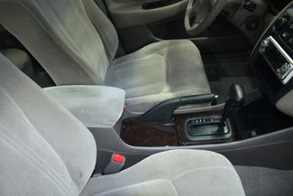 2000 Honda Accord SE Kensington, Maryland 57
