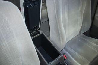 2000 Honda Accord SE Kensington, Maryland 59