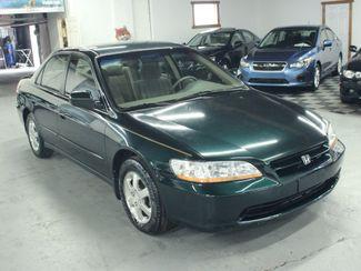 2000 Honda Accord SE Kensington, Maryland 6