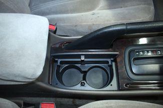 2000 Honda Accord SE Kensington, Maryland 60