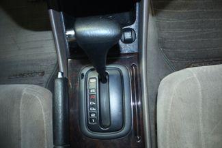 2000 Honda Accord SE Kensington, Maryland 61