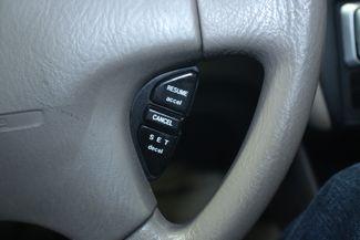 2000 Honda Accord SE Kensington, Maryland 70