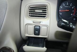 2000 Honda Accord SE Kensington, Maryland 75