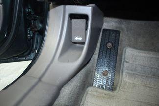 2000 Honda Accord SE Kensington, Maryland 76