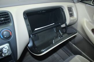 2000 Honda Accord SE Kensington, Maryland 78