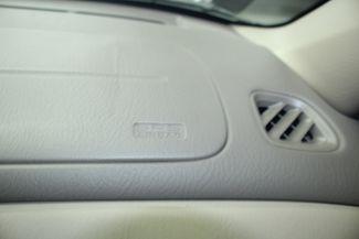 2000 Honda Accord SE Kensington, Maryland 79