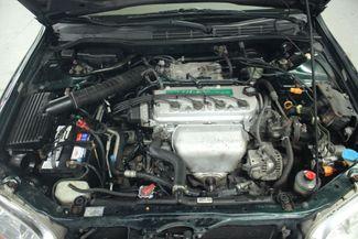 2000 Honda Accord SE Kensington, Maryland 80