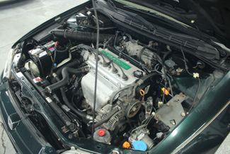 2000 Honda Accord SE Kensington, Maryland 81