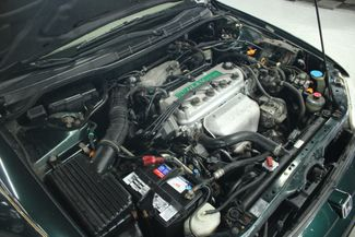 2000 Honda Accord SE Kensington, Maryland 82