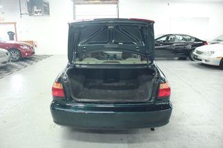 2000 Honda Accord SE Kensington, Maryland 83