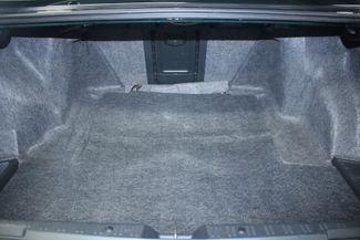 2000 Honda Accord SE Kensington, Maryland 84