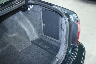 2000 Honda Accord SE Kensington, Maryland 85