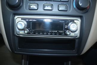 2000 Honda Accord SE Kensington, Maryland 63
